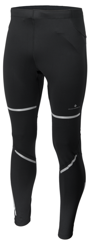 Ronhill Vision Photon Tight