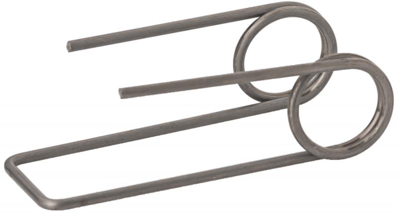 Viking Veer