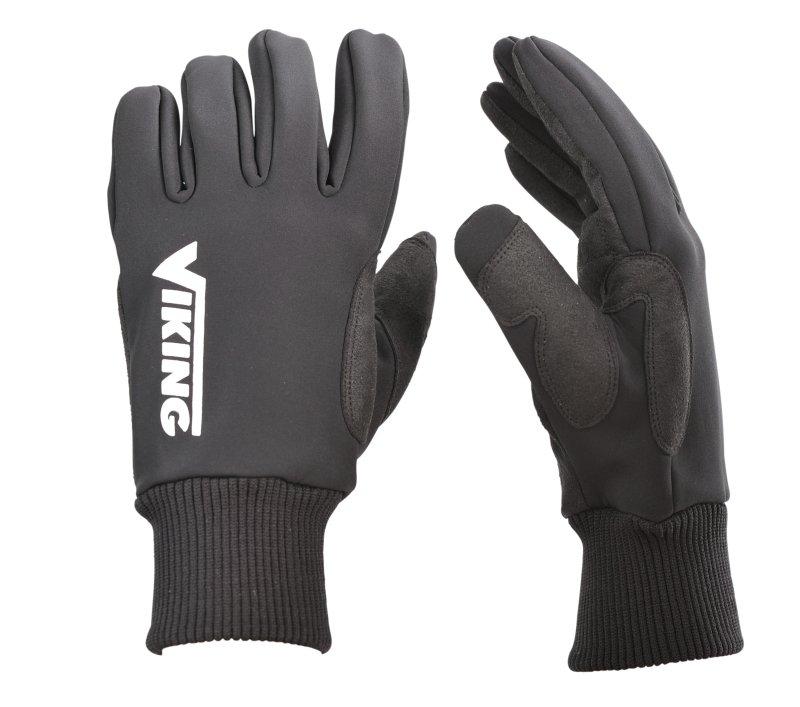 Viking Snijvaste handschoen