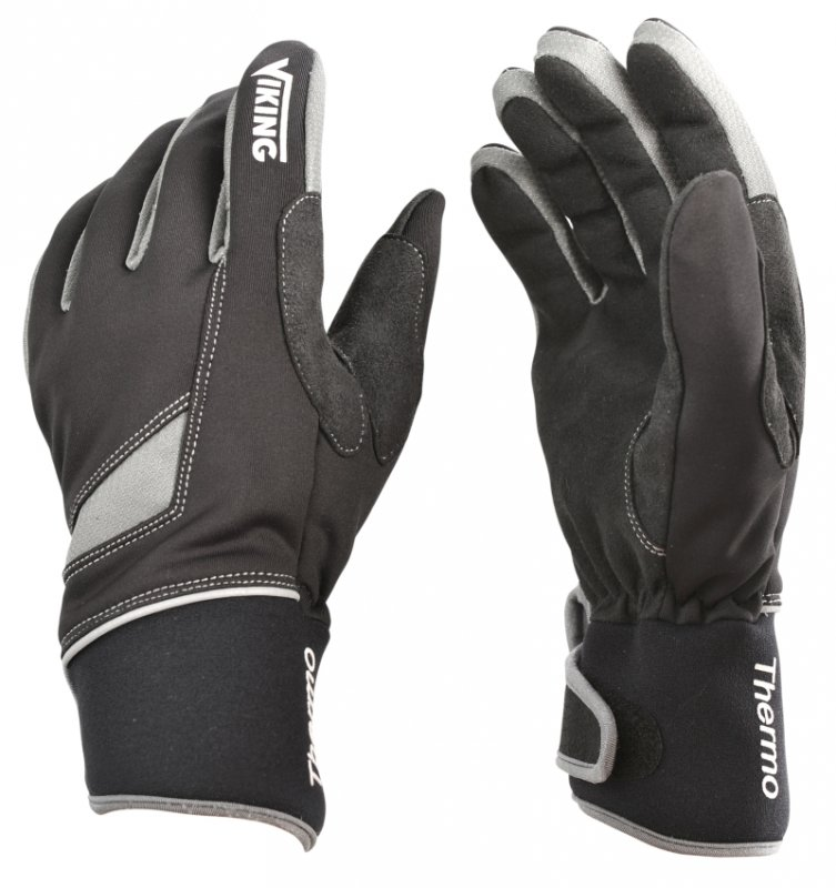 Viking Thermo Snijvast handschoen