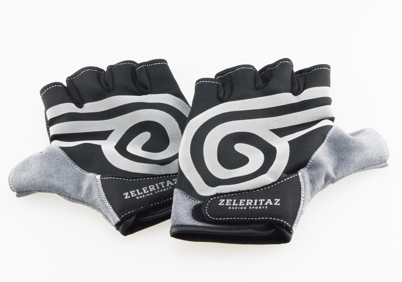 Zeleritaz Elite Race skate Gloves