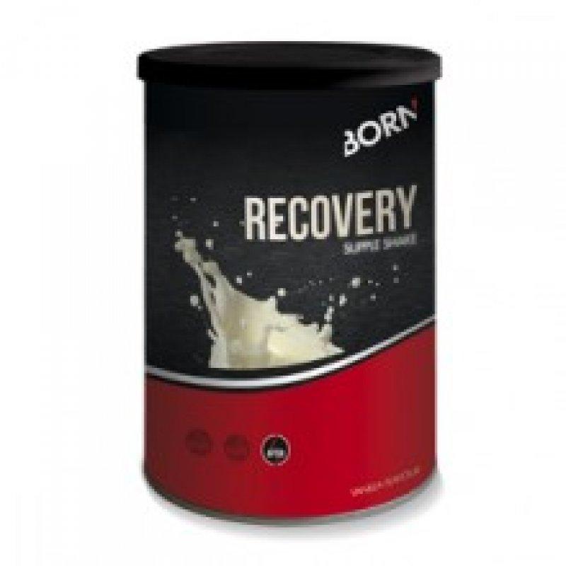 BornRecovery Supple Shake