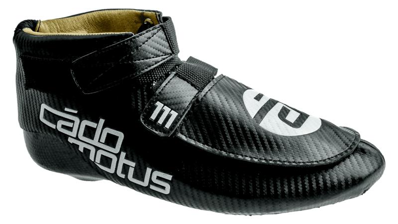 Cádomotus 111 Boot ST