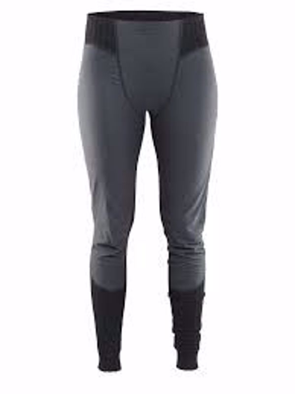 Craft Active extreme 2.0 windstopper underpant dames