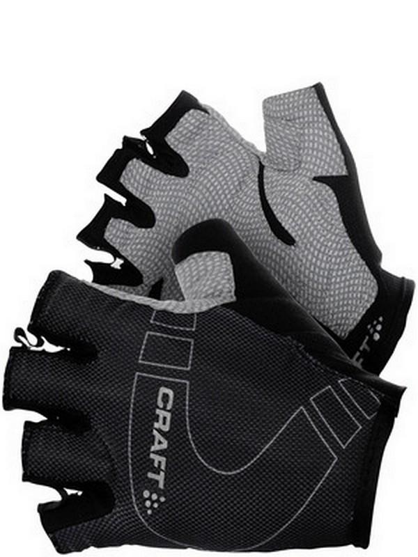 Craft Pave Glove