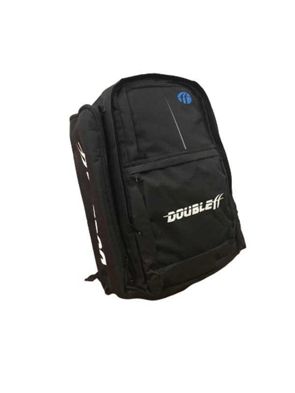 DoubleFF Backpack