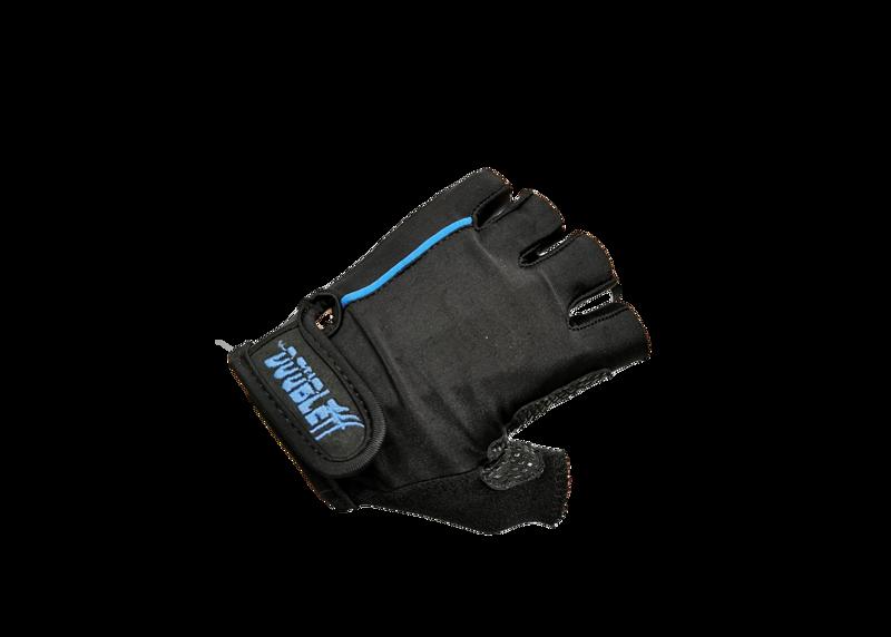 DoubleFF Race Glove