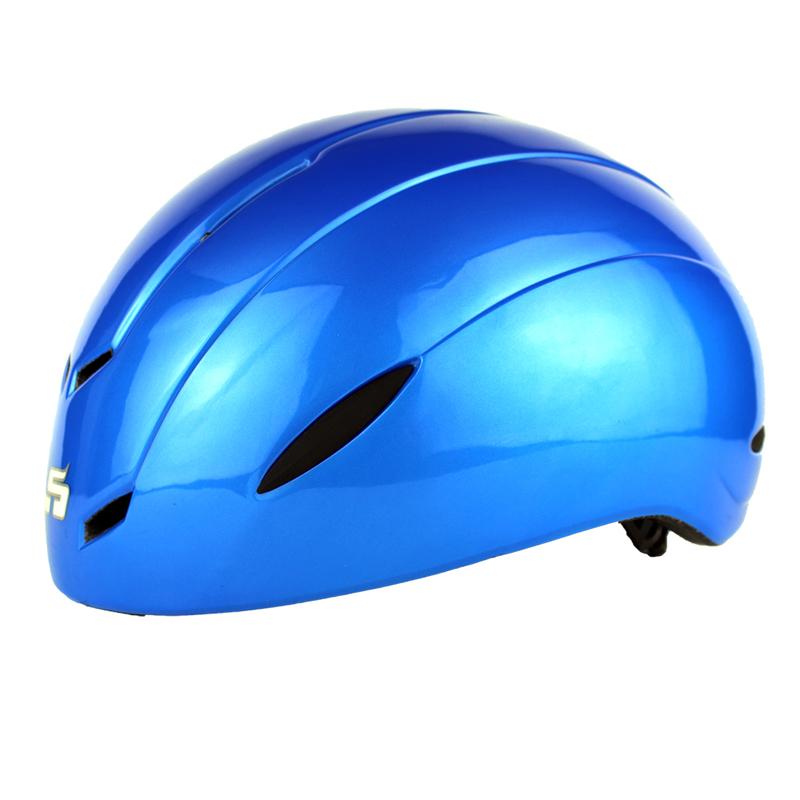 EVO Pro blauw