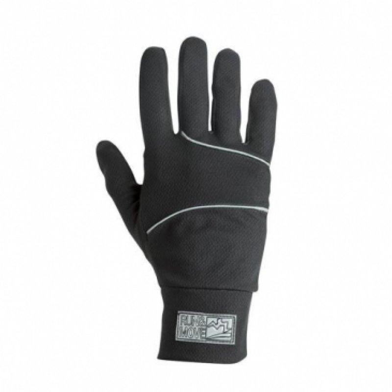 Run en Move Glove Windbreaker
