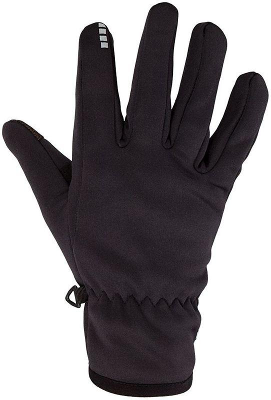 Avento Softshell Thermo Handschoen 740B