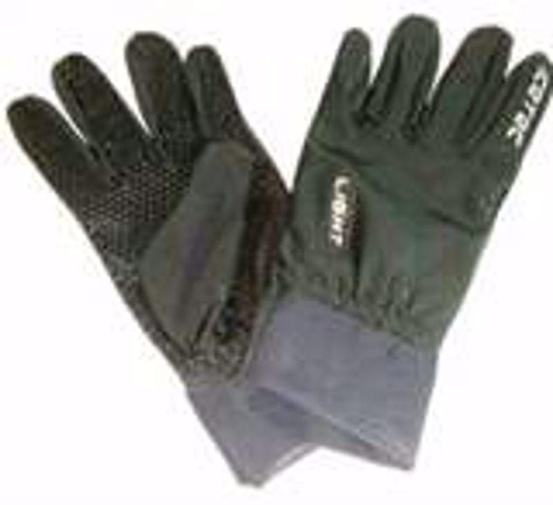 Icetec Light glove