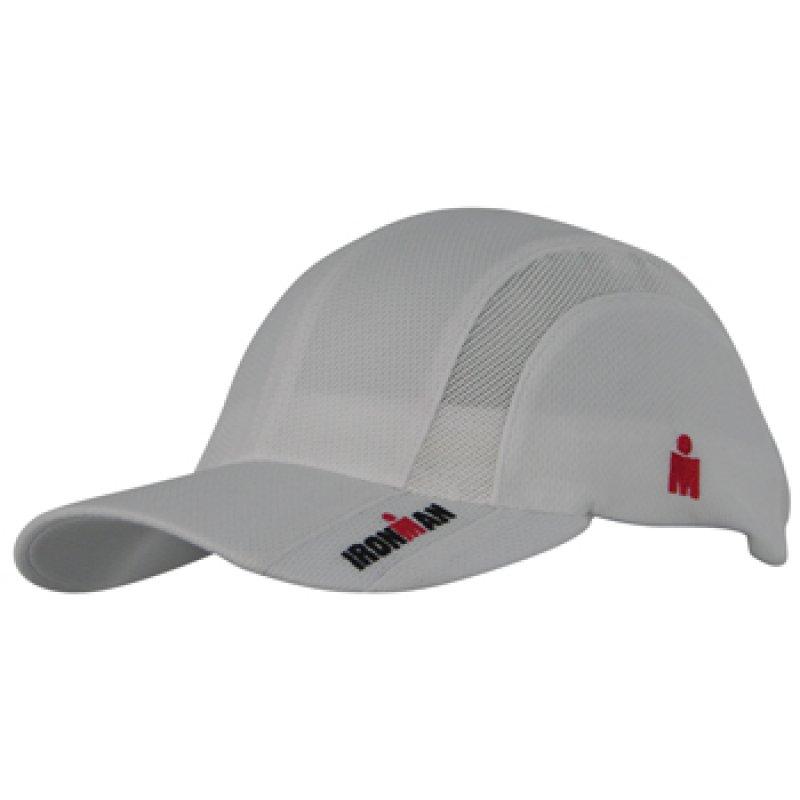 IronMan Race cap