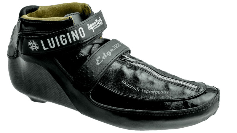 Luigino Edge 1500