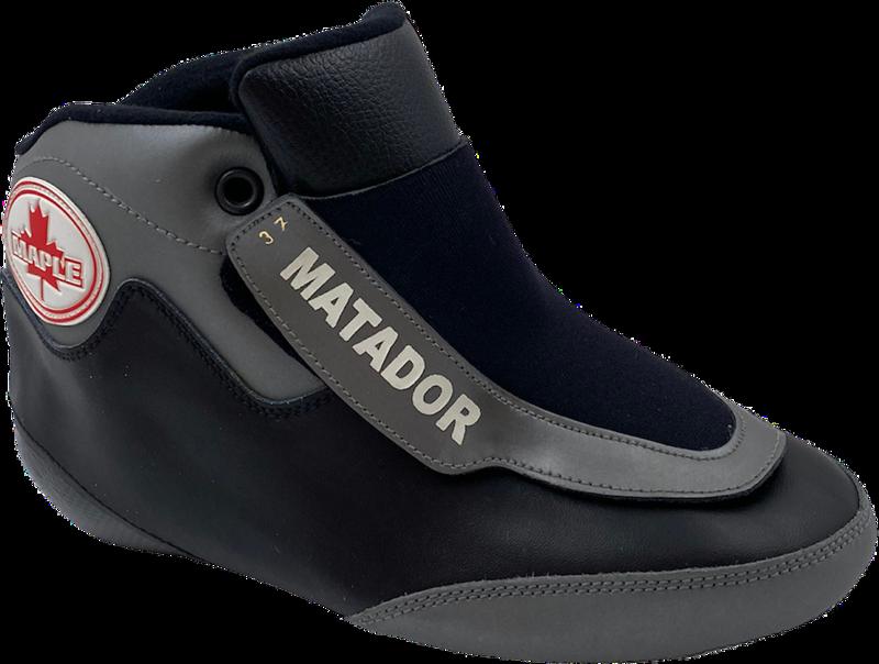 Maple Matador