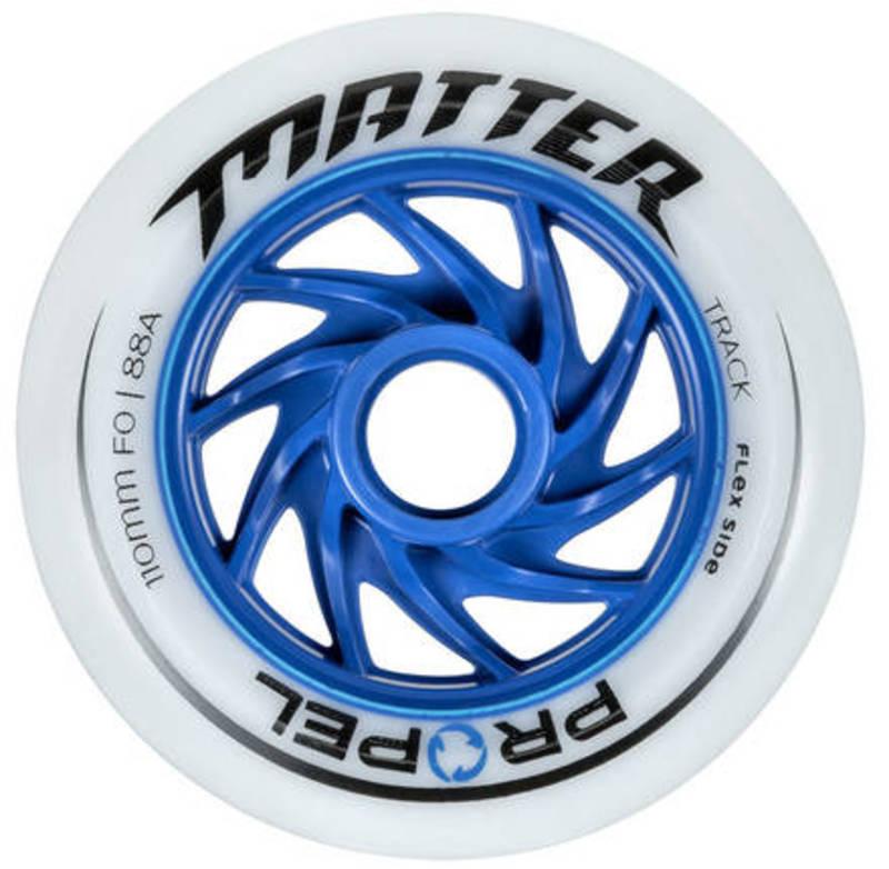 Matter Propel 110mm F1
