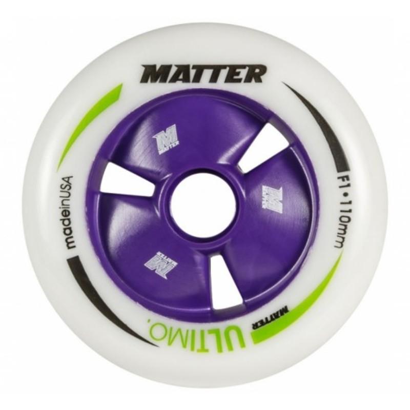 Matter Ultimo 110mm