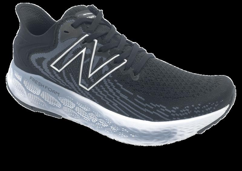 New Balance Fresh Foam 1080  v11 Black