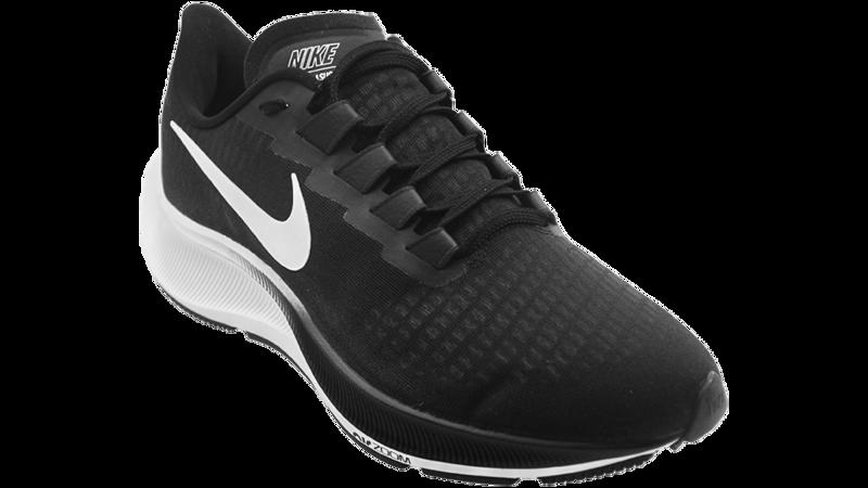 Nike Women's Air Zoom Pegasus 37 black/white
