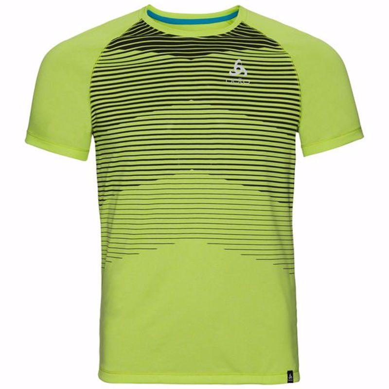 Odlo T-Shirt S/S AION