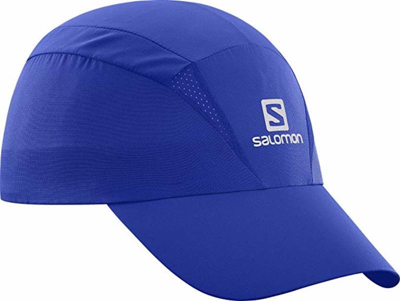 Salomon Surf the Web Blauw