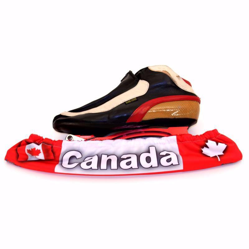 Schaatshoes Canada