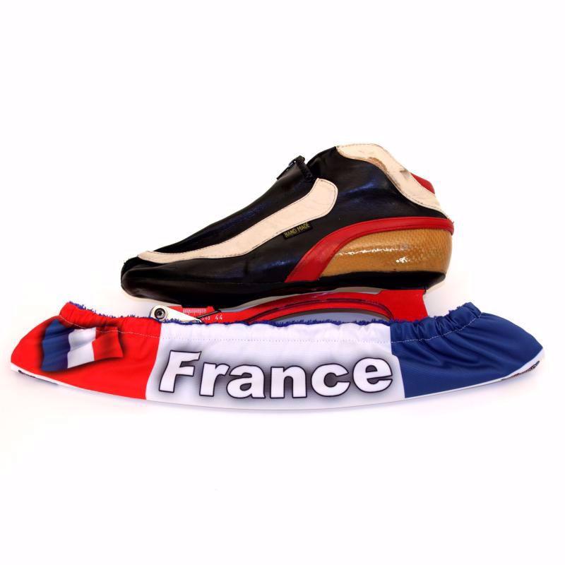 Schaatshoes France