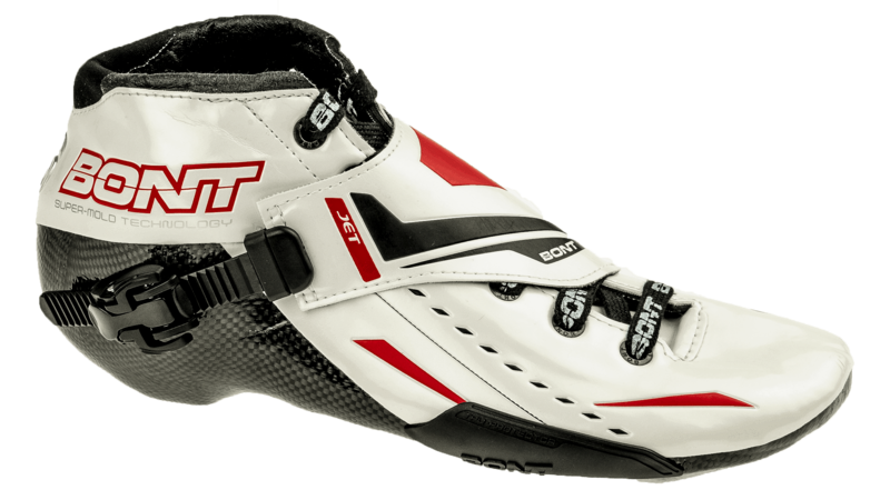 Bont Jet ST (Shorttrack)