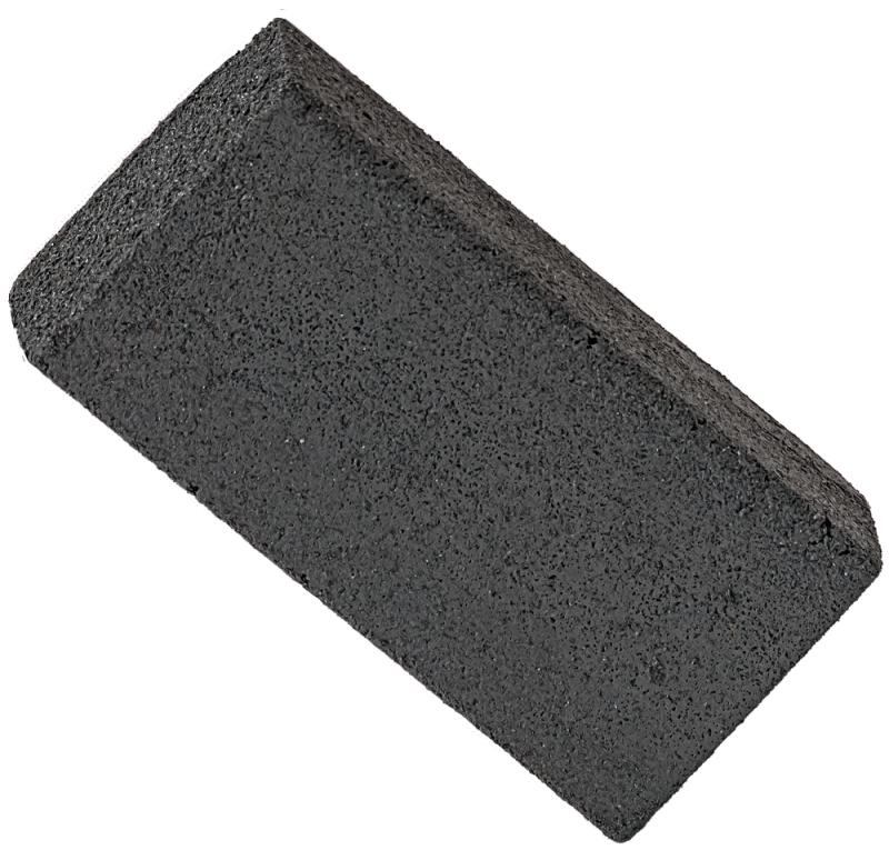 Viking Rubberen Anti-roeststeen