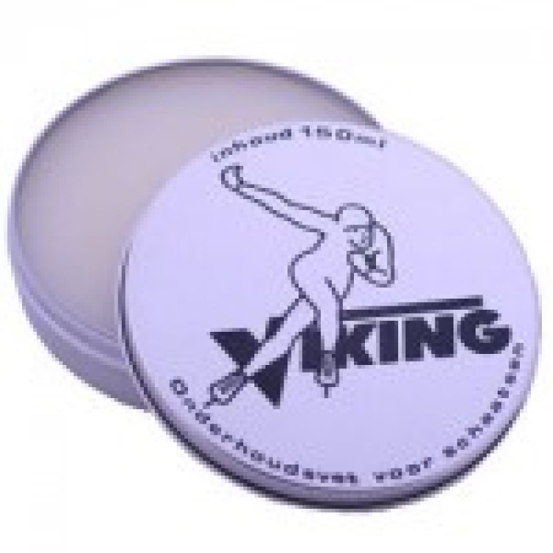 Viking Onderhoudsvet Groot