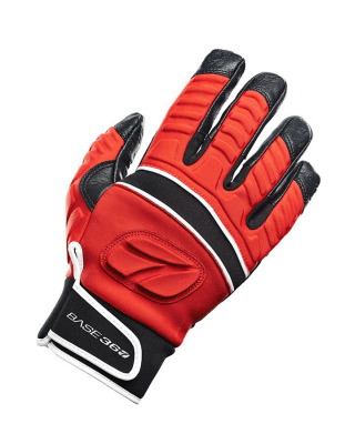 BASE360 Cut resistant glove