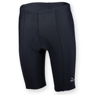 Rogelli Cycling Short Basic