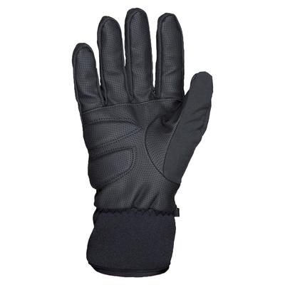 Rogelli Windsor Softshell Handschoen