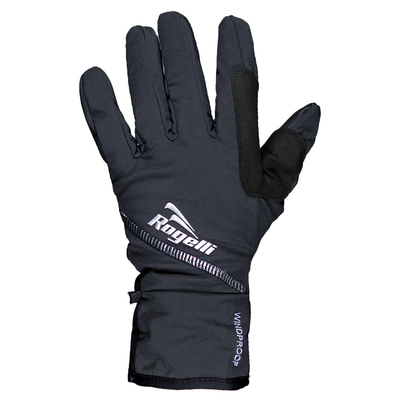 Rogelli Windsor Softshell Glove