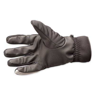 Deltana Wintergloves