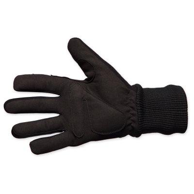 Rogelli Kingston Handschoen