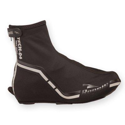 Overshoes Tech 04 overschoen softshell
