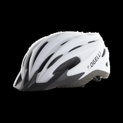 Rogelli Ferox Cycling Helmet