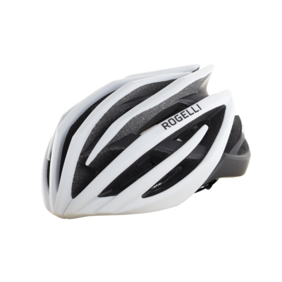 Rogelli Tacta Cycling Helmet