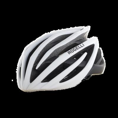 Rogelli Tecta Cycling Helmet
