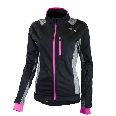 Rogelli Carlyn winter jacket