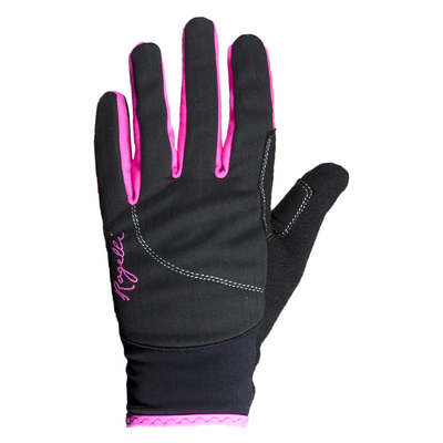 Rogelli Fabel winter handschuhe damen