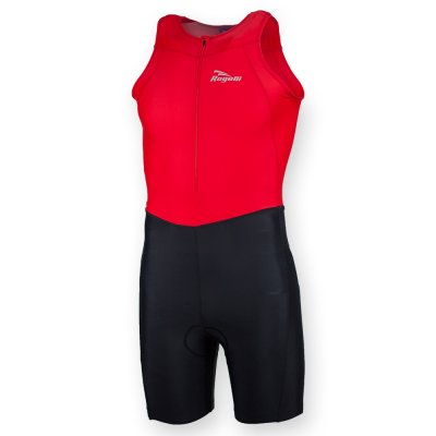 Rogelli Florida Triathlon Suit