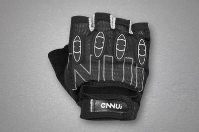 Carrera Gloves