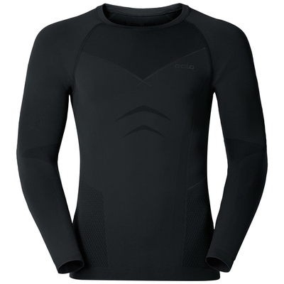 Odlo EVOLUTION WARM HEREN SHIRT 183132