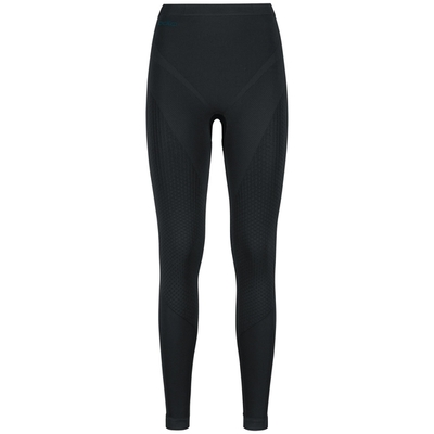 Odlo  EVOLUTION WARM baselayer broek