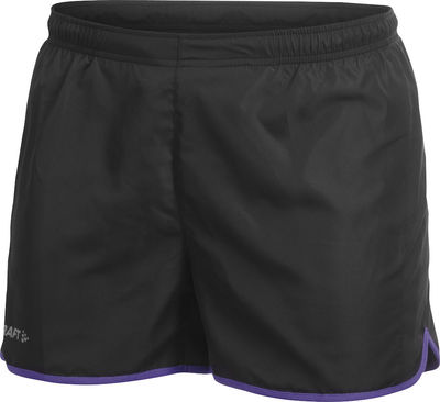 Active Run Shorts Dames