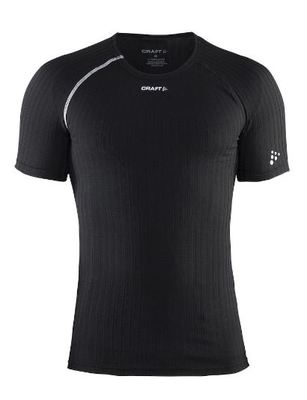 Craft Be Active extreme SS men  black/platinum