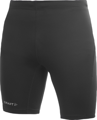 Craft PR Fitness Shorts