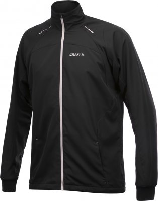 Craft AXC Veste de sport