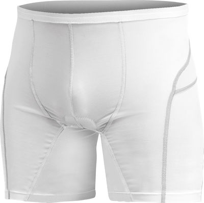 Craft Cool boxer shorts with pad men
